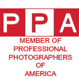 Members Of Professionl Photographers of America