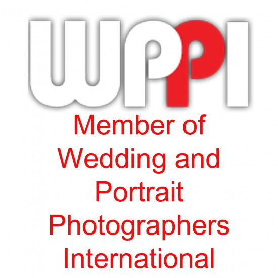 Wedding & Portrait Professionals International